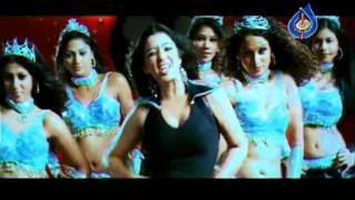 Mayagadu Movie Promo Song 04