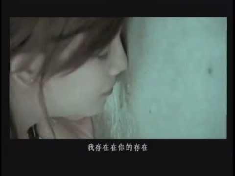 崇拜 - 梁静茹