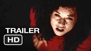 Evil Dead Official Wondercon Announcement Trailer (2013) - Jane Levy Movie HD