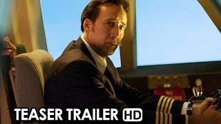 Left Behind Official Teaser Trailer #1 (2014) HD