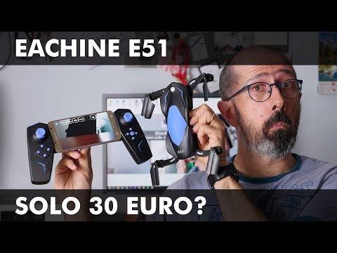 EACHINE E51: SOLO 30 EURO? - UC6g-gg-86D_lcgD_i7Y3yeQ