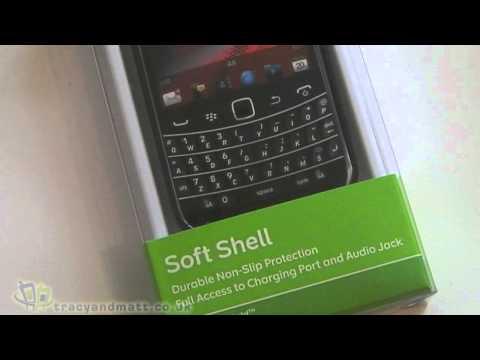 Essential accessories for your BlackBerry Bold 9900 - video - UCp0NI2RN1F9_ZqchngQHGZA