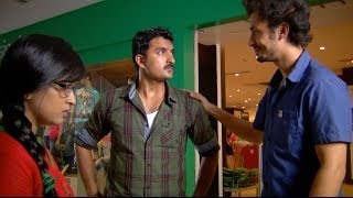 Deivamagal 12-11-2013 | Suntv Deivamagal November 12, 2013 | today Deivamagal tamil tv Serial Online November 12, 2013 | Watch Suntv Serial online