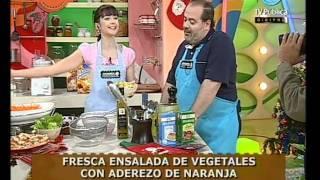Cocineros argentinos 13-12-10 (2 de 4)