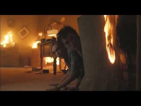 Trailer español oficial Noche de Miedo