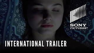 Insidious: Chapter 3 International Trailer 2 (Official)
