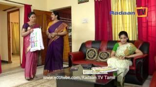 Elavarasi 31-10-2014 Suntv Serial | Watch Sun Tv Elavarasi Serial October 31, 2014
