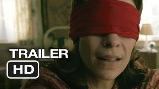 The Conjuring Official Trailer (2013) - Vera Farmiga, Patrick Wilson Movie HD