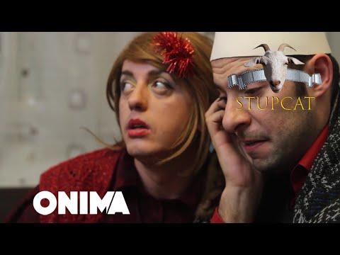 Stupcat 2012 - Akademiku - Skeqi me Dafina Zeqirin