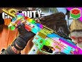 What Even IS This Weapon!?   Black Ops 4 (Multiplayer Gameplay)