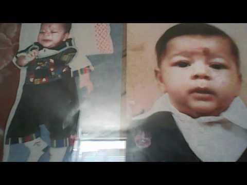 Vidéo de nazim toska enregistrée à l'aide d'une webcam le  5 juin 2012 06:47 (PDT)