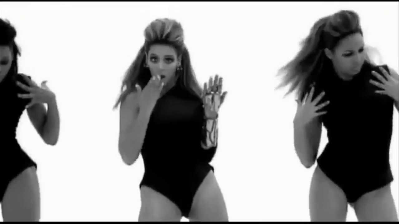 27 DANCE CRAZES WE LEARNED FROM MUSIC VIDEOS
