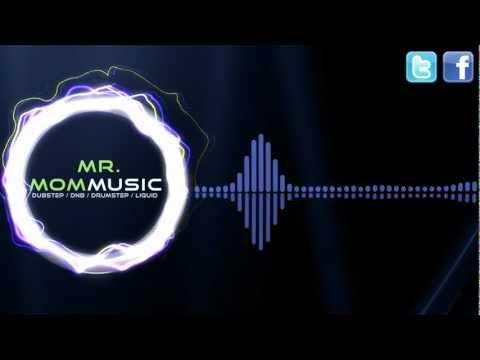 Phrenik - Spy Games feat. Mimi Page - default