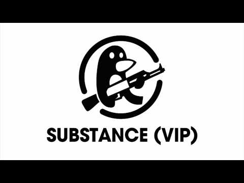 [Dubstep] - Substance VIP - Ephixa &amp; Stephen Walking