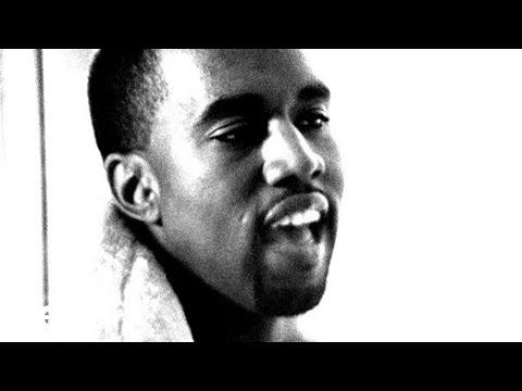 Kanye West - Heard 'Em Say ft. Adam Levine