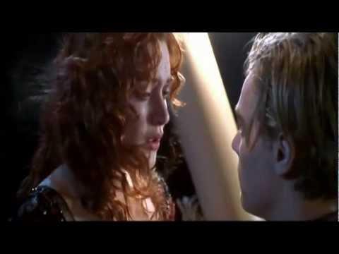 Lara Fabian-Adagio (ПЕРЕВОД НА РУССКИЙ ЯЗЫК)