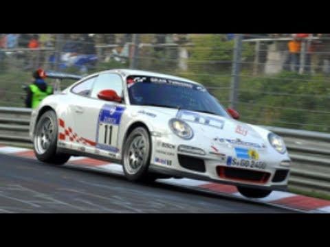 FLD $1,000 Nurburgring Challenge - Episode 1000