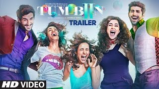 Tum Bin 2 Official Trailer