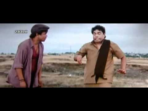 Khatta Meetha best comedy of akshay kumar and rajpal yadav -emCfLJMKfqc