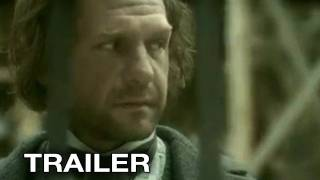 Faust (2011) Movie Trailer