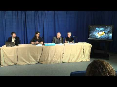 NASA-s Kepler Mission Announces Latest Planetary Discovery