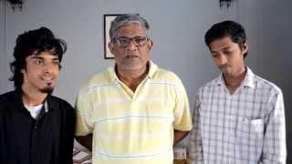 Priya Priyatama Trailer by LMP