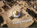 Pr. Ricardo Claure. El Tercer Templo judío se construirá al lado de la Cúpula de la Roca.