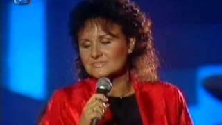 Jitka Zelenková  - Bez lásky láska není