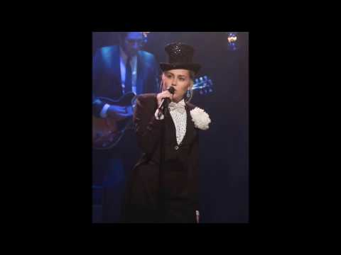 Medley (Live) [Feat. Maya Rudolph]