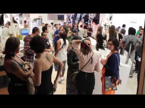 Lançamento Coleção México - Flagship Store