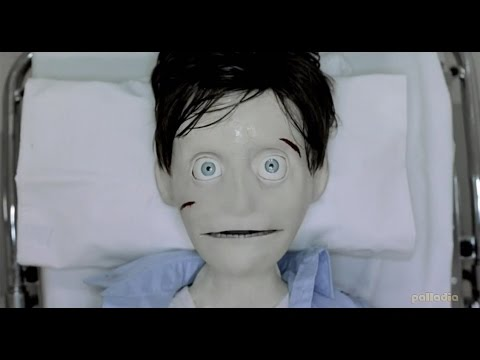 Interpol - Evil [Official Video] [HQ]