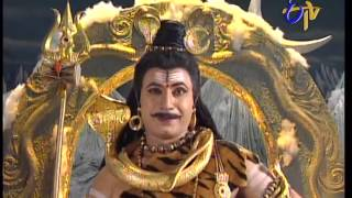 Shiva Leelalu 05-03-2014 ( Mar-05) E TV Serial, Telugu Shiva Leelalu 05-March-2014 Etv