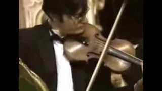 C W Gluck Overture Orfeo ed Euridice Orchestra L Roncalli Direttore Domenico Sodano