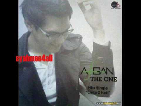 Afgan - Tak Peduli [New 2010]