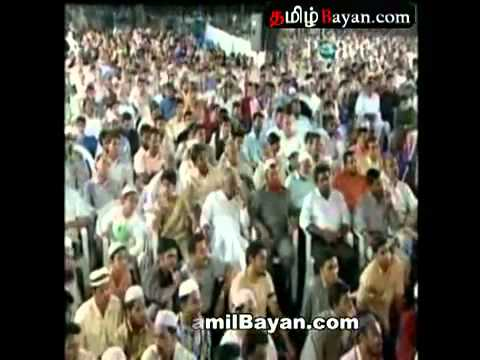 Zakir Naik Tamil Question and Answer Similarities Between Hinduism and Islam   Tamilbayan com Tamil bayans Online and Free Download7 -et5fvERQbQU