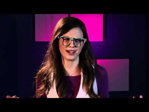 Justin Bieber - Boyfriend (Cover by Tiffany Alvord)