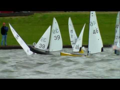 MYA Radio Marblehead National Championships 2012 - Fleetwood 23-24 June 2012 -etwih9nO6C8