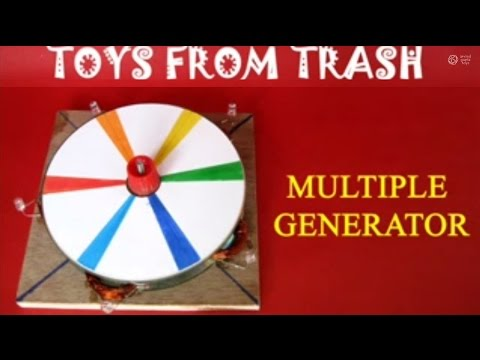 MULTIPLE GENERATOR - HINDI - 27MB.wmv
