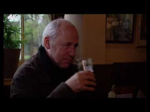 Phil Cunningham meets Mark Knopfler ~ Part 2/3