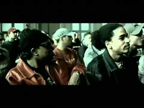 【ヒップホップ】 German Rap 2000 【洋楽】