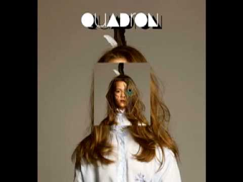 "Quadron / ""Day"""