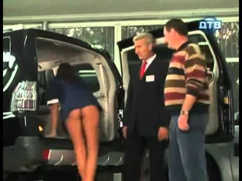 Sexy Hidden Camera - - Funny Videos