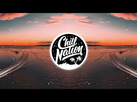 Offramp - Far (feat. Moorea) - UCM9KEEuzacwVlkt9JfJad7g