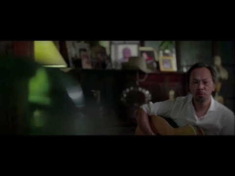 "Noel Cabangon ""Tuwing Umuulan At Kapiling Ka"" Music Video"