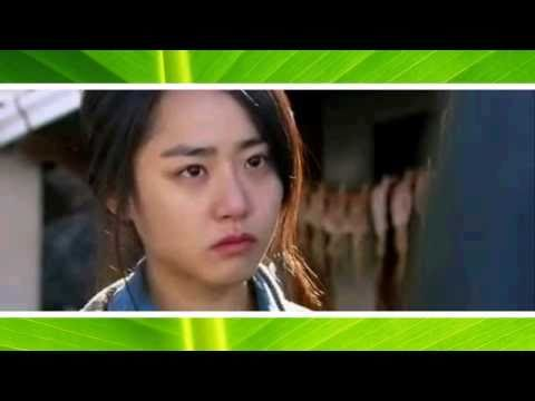 CINDERELLA'S SISTER (MOON GEUN YOUNG) (CAN'T HELP MYSELF by TONI GONZAGA) (MUSIC VIDEO)