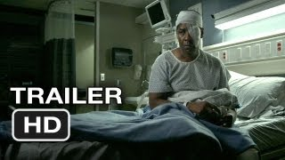 Flight Official Trailer (2012) Denzel Washington, Robert Zemeckis Moive HD