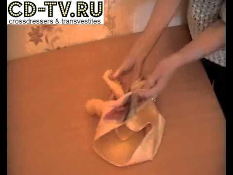 nakladnaya-vagina-video