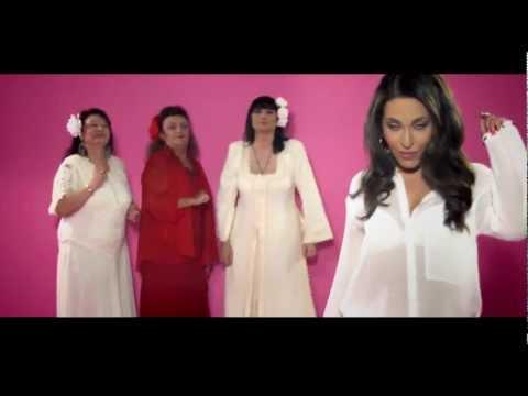 DENIA PENCHEVA - Mix 2012 / ДЕНИЯ ПЕНЧЕВА - Микс 2012