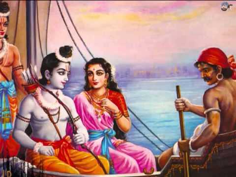 kabhi kabhi bhagwaan ko bhi bhakto se kaam pade