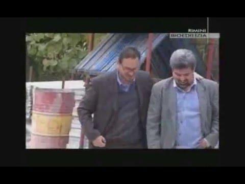 Bioedilizia e Geotermia: esperienze realizzate nel Comune di Rimini